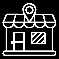 newsletter ecommerce