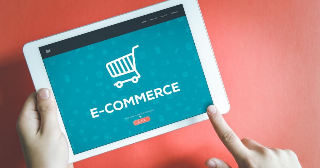 6 passos para digitalizar o seu negócio e começar a vender online